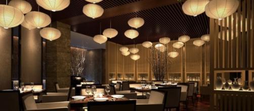 5 Best Restaurants In Las Vegas