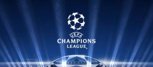 Champions League, Manchester-Juve