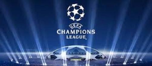 Champions League: pronostici 1^giornata gruppo A