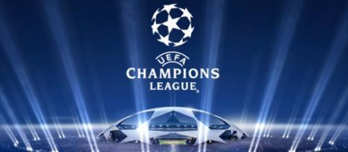 Champions League: pronostici martedì 15 settembre