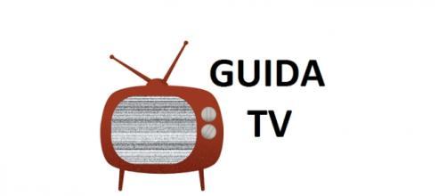 Guida ai programmi tv dal 14 al 20 settembre