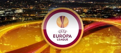 L'Europa League sarà trasmessa in chiaro?
