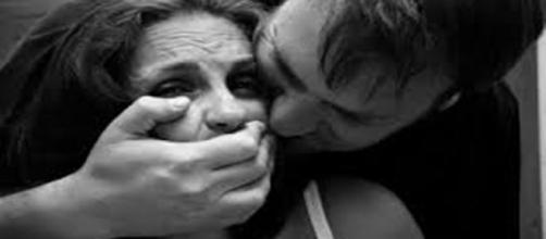 Lo stupro è la più vigliacca violenza