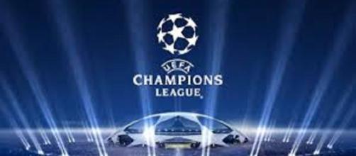 News e pronostici Champions: Siviglia-M'gladbach