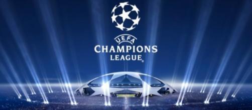 Orario Roma-Barcellona Champions League