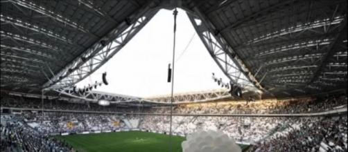 Probabili formazioni Manchester City-Juventus