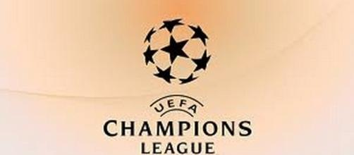 Pronostici Champions League martedì 15 settembre