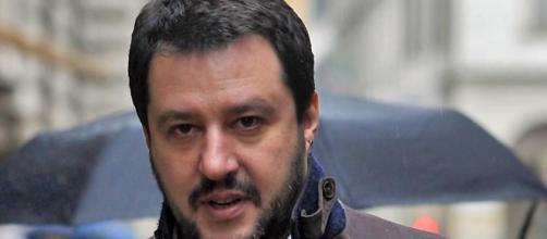 Riforma pensioni 15 settembre Salvini occupa Mef