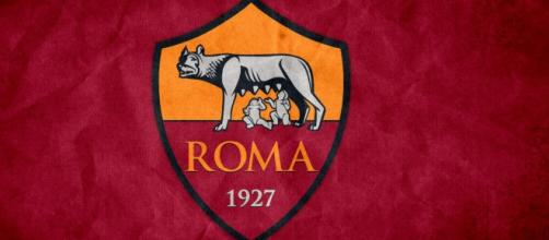 Roma-Barcellona in streaming live