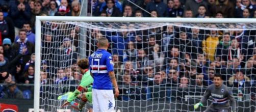 Sampdoria-Bologna, chi vincerà?
