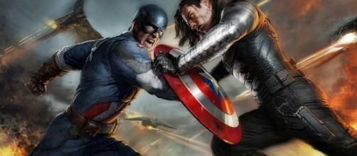 Sebastian Stan comenta su futuro tras 'Civil War'