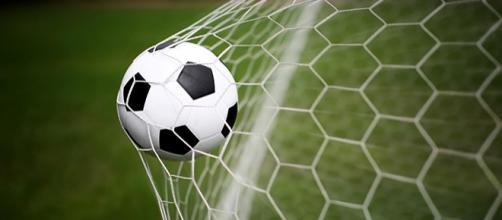 Serie A, calendario partite quarta giornata