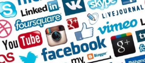 Social network causa di ansia e depressione