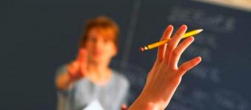 Tfa II ciclo e scuola: e la precedenza?