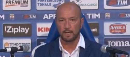 Voti Sampdoria-Bologna Gazzetta dello Sport: Zenga