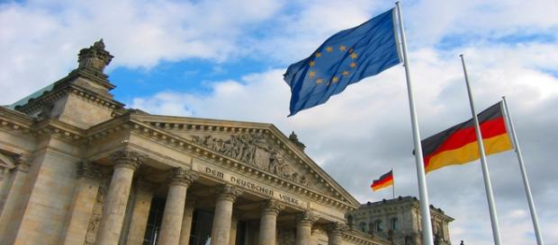 Bolsas de intercâmbio para jornalistas na Alemanha