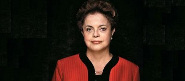 Dilma caminha para o suicídio político