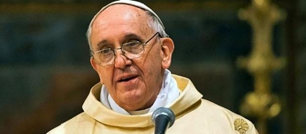 El Papa Francisco en la mira de muchos adventistas