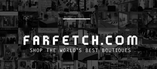 'Farferch' oferece vagas de emprego no mundo todo.