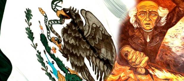 La independencia que debe de tener México