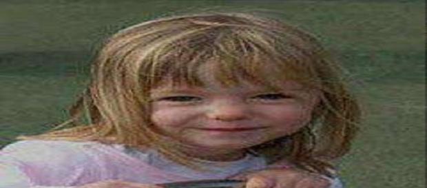 Maddie: una possibile archiviazione del caso