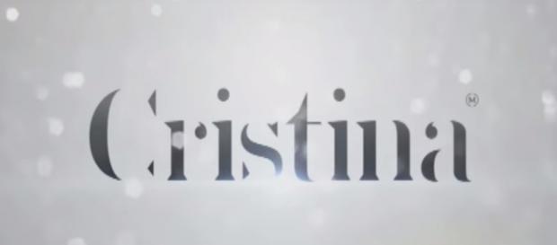 Novo programa de cristina Ferreira estreia hoje