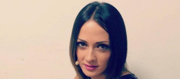 Teresa Cilia lavorerà a 'C'è posta per te'