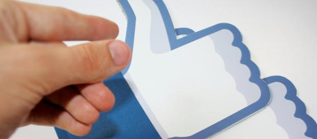 Vagas são para escritório do Facebook em SP