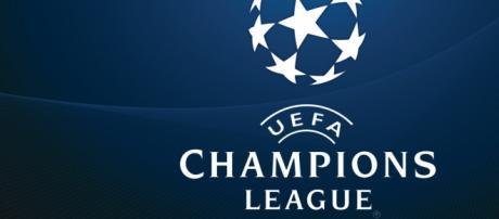 UEFA CHAPIONS LEAGUE, a liga que reúne os melhores