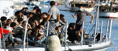 ACNUR pide medidas para los refugiados