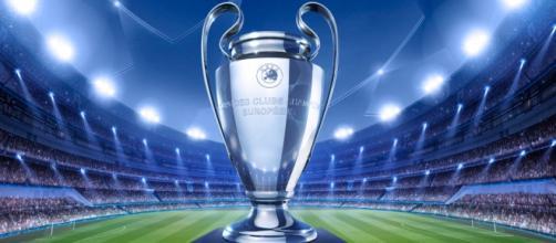 Champion's League, scommesse 15 settembre