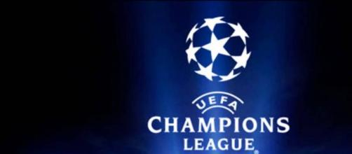 Champions League, si riparte finalmente