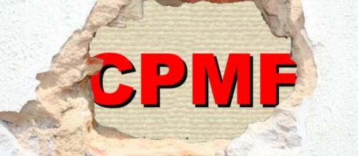 Dilma alega que a CPMF irá ajudar o país