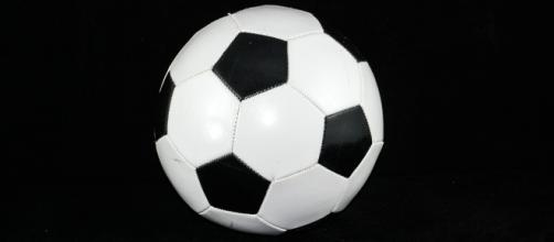 Fiorentina, possibile 1 sul Basilea