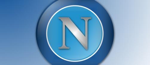 Napoli-Club Brugge: diretta tv e streaming