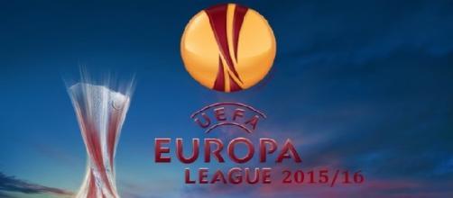 Orari Europa League 17/09/2015: le italiane in tv