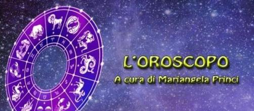 Oroscopo settimanale dal 20 al 26 settembre