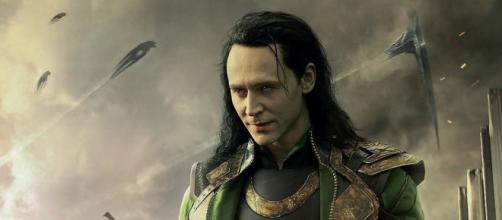 Podríamos ver a Loki después de 'Thor: Ragnarok'