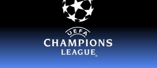 Pronostici Champions Roma-Barça e Bayer-Bate