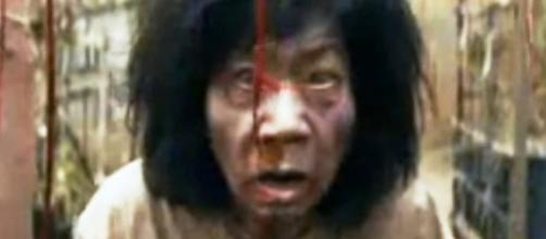 Riassunto 1x03 Fear The Walking Dead
