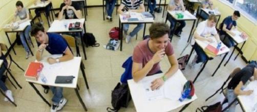 Scuola, assunzioni e concorso: ambiti territoriali