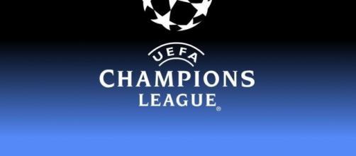 Voti Manchester C.-Juventus, Siviglia-Borussia