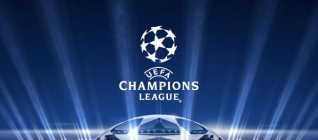 Champions League partite oggi 15 settembre