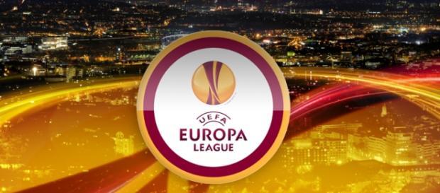 Diretta tv Napoli-Brugge Europa League