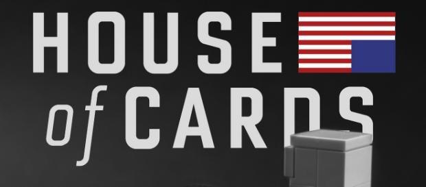 "Kommt ""House of Cards"" 4 mit Verspätung?"