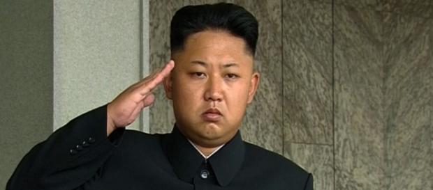 La minaccia nucleare di Kim Jong-un