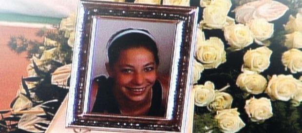 La tomba di Yara Gambirasio: 5 anni di mistero