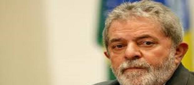 Lula pode ser o próximo a depor