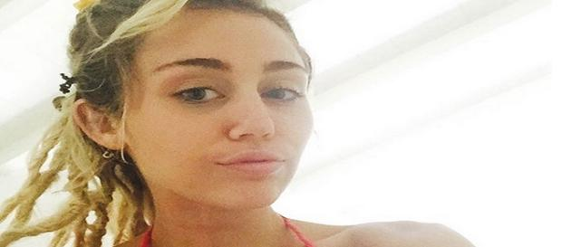 Miley Cyrus will ein noch extremeres Styling