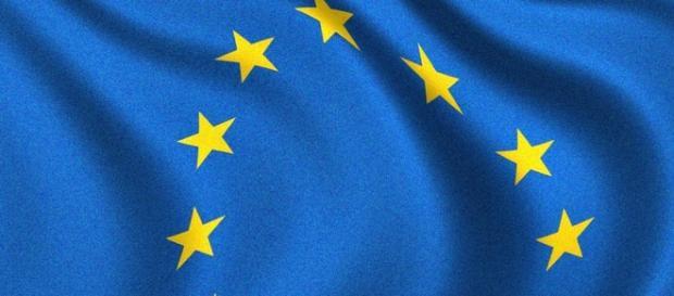 No geral, a Europa registou um aumento do emprego.